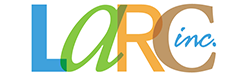 LARC-logo-2016-244x76