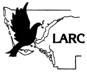 old-larc-logo