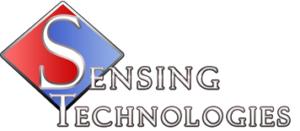 sensing-technologies