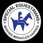 special-equestrians-net-logo
